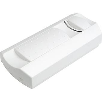 Pull dimmer White Switching capacity (min.) 20