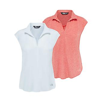 The North Face Ladies Inlux Sleeveless Top