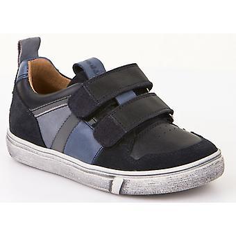Froddo Boys G3130109 Schuhe blau