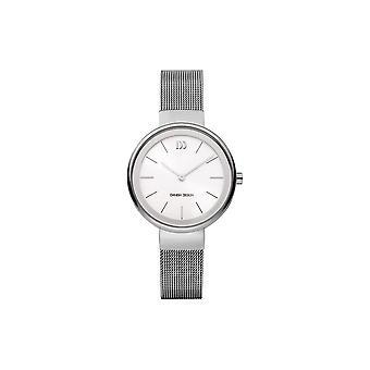Diseño danés señoras reloj IV62Q1209