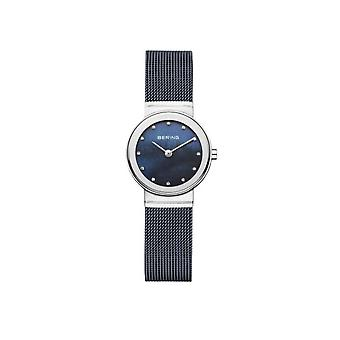 Bering classic collection 10126-307 damklocka