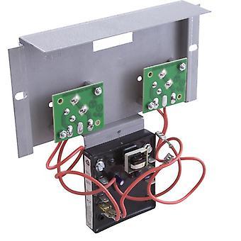 Pentair Millivolt 471677 Thermostat électronique remplacement MiniMax CH chauffage