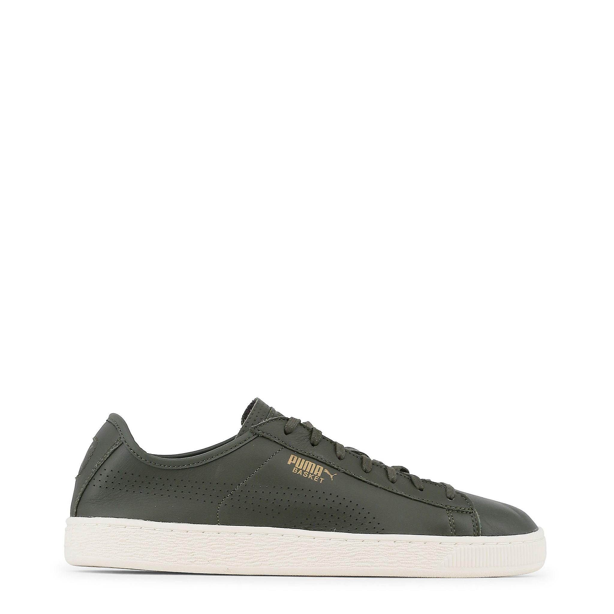 Puma Puma Puma - 363824 Men's Sneakers Shoe cf208d