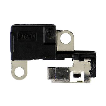 For iPhone 5S - iPhone SE - Charge Port Home Flex Bracket