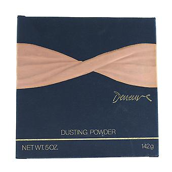 Deneuve Dusting Powder 5oz/142g New In Box