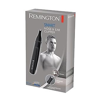 Remington Smart Nase & Ohr Trimmer NE3150
