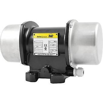 電気バイブレーター ネッター振動 NEG 25210 230 V/400 V 1500 rpm 2078 N 0.17 kW