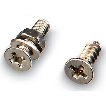 Trixie Game Elements Screws Nozzles (Reptiles , Humidity Tools)