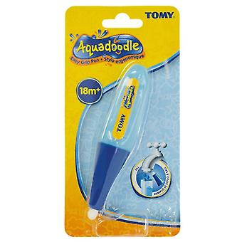 Tomy 72391 Aquadoodle Easy Grip Pen