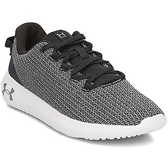 Under Armour Ripple 3021187004   women shoes