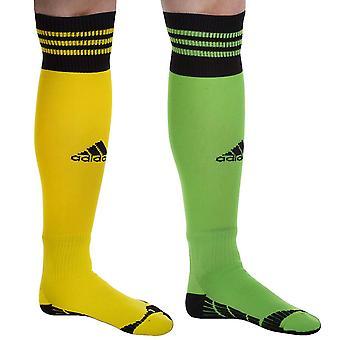 adidas Performance Campeon 13 Adults Football Goalie Goalkeeper GK Socks