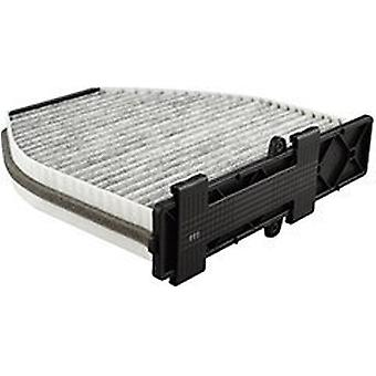 Hastings AFC1569 6832 Cabin Air Filter Cabin Air Element