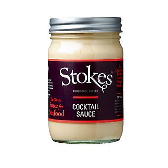 Stokes Cocktailsauce