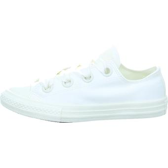Converse Chuck Taylor All Star Big Eyelet 660729C universal  kids shoes