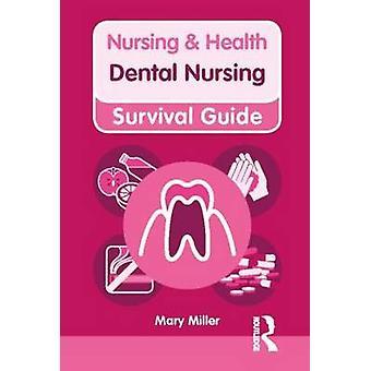 Dental por Mary Miller - 9780273750192 livro de enfermagem