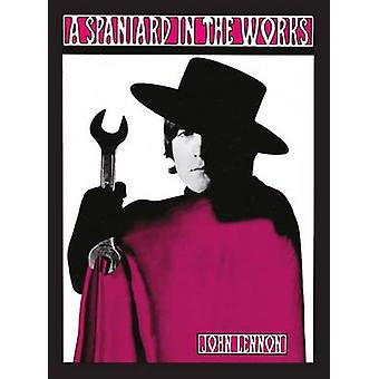 A Spaniard in the Works (Main) by John Lennon - 9781782115410 Book