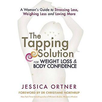 La Solution de taraudage pour perte de poids et corps confiance - G de la femme