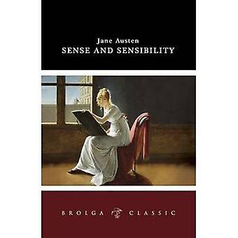 Sense and Sensibility by Jane Austen - 9781922175014 Book