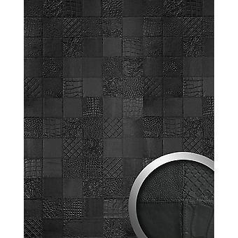 Wall panel WallFace 15031-SA