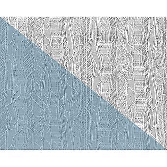 Paintable wallpaper EDEM 341-60