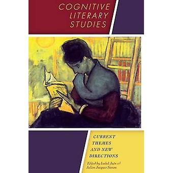 Kognitiven Literaturwissenschaft - aktuelle Themen und neue Richtungen von Isab