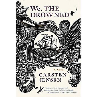 Wij, de verdronken
