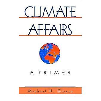 Climate Affairs: A Primer