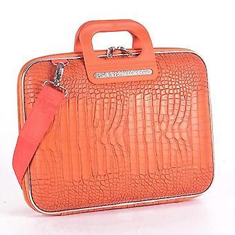 Bombata Bag Siena Cocco koffert av Fabio Guidoni