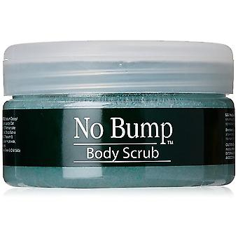 No Bump Scrub anti hair after hair removal treatment embodied 179 g