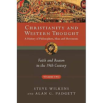 Faith and Reason in the 19th Century