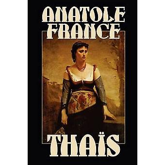Thais di Francia & Anatole