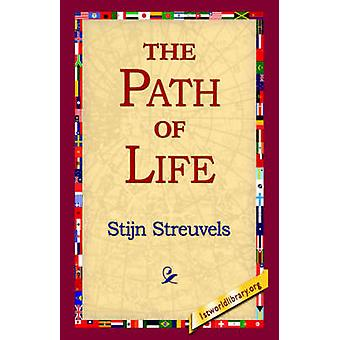 The Path of Life by Streuvels & Stijn