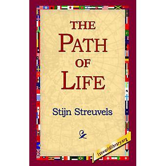 El camino de la vida por Streuvels y Stijn