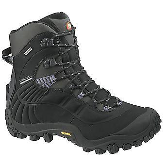 Chaussures homme Merrell Chameleon Thermo 8 J87005 imperméable à l'eau