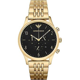 Emporio Armani Men's Chronograph Watch AR1893