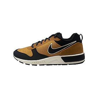 Nike Nightgazer Trail 916775 700  Mens Trainers