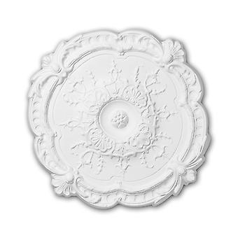 Ceiling rose Profhome 156027