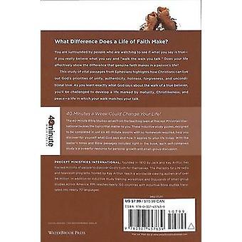 How Do You Walk the Walk You Talk? by Kay Arthur - 9780307457639 Book