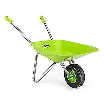 Little Roots BGG1655 Kids wheelbarrow