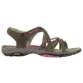 Karrimor Womens Tobago Sandals Summer Shoes Outdoors Ladies