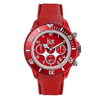 Ice-Watch Watch Unisex ref. 14219