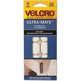Velcro R Brand Ultra Mate R Glue On Coins 1