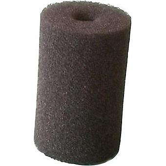Aquarium replacement foam filter Ersatzfilterschw.501/Gravel Cleaner Eden WaterParadise 57665