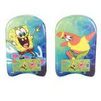 Simba SpongeBob Surf Table 45 Cm. (Outdoor , Pool And Water Games , Toys)