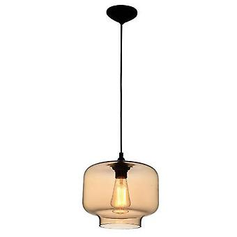Superstudio Six Sipping lamp (Casa , Illuminazione , Lampade da soffitto)