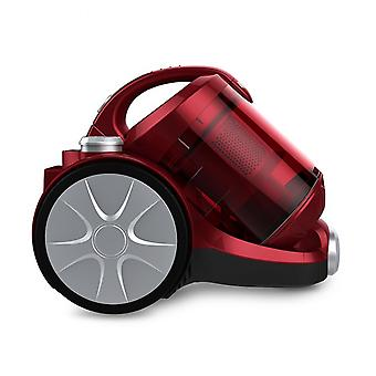 Dirt Devil Eco  C  Cyclonic Vacuum Cleaner 1000W, 1.8L, Red