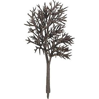 Tree assembly kit Height (min.): 80 mm Max. height: 140 mm NOCH 24301 1 pc(s)