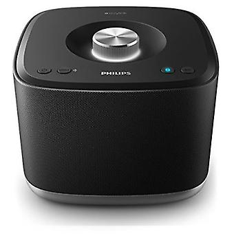 Philips Multiroom speaker bm5b10