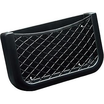 Herbert Richter Car Additional Mesh Compartment 205 mm x 112 mm x 32 mm