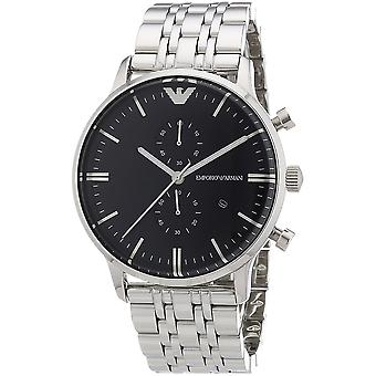 Watch Emporio Armani Gianni AR0389